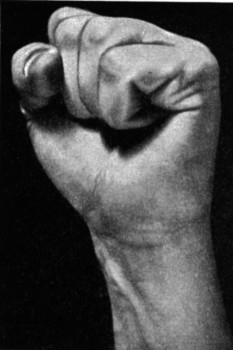 fist-big