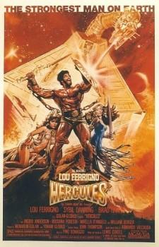 herculesposter1983