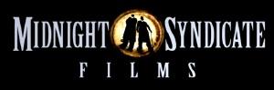 mid_syn_film_logo-21