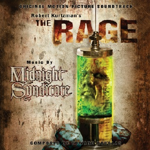 rage_cover_lores-2