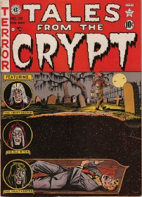 tales-from-the-crypt-21