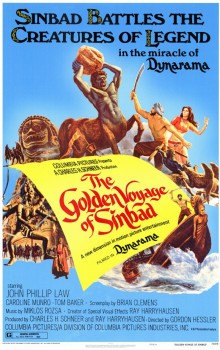 golden-voyage-poster