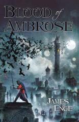 ambrose-2