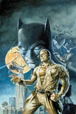 batman-pulp
