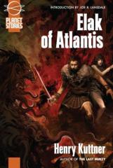 elak-of-atlantis