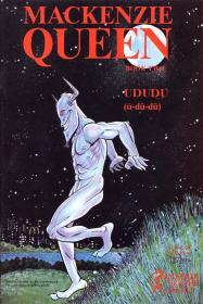 mac-queen-2