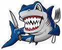 query-shark