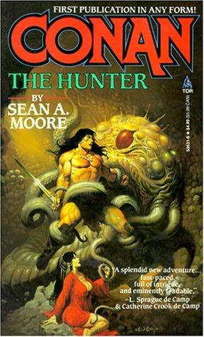 conan-the-hunter