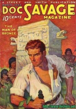 doc-savage-1933