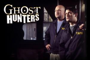 ghost-hunters