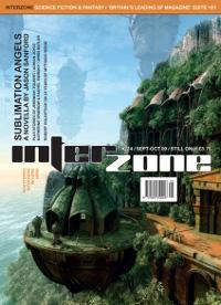 interzone-224