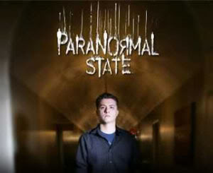 paranormal_state-show