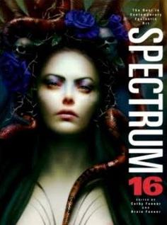 spectrum16
