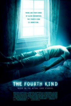the-fourth-kind-2