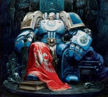 warhammer_40000_ultramarines