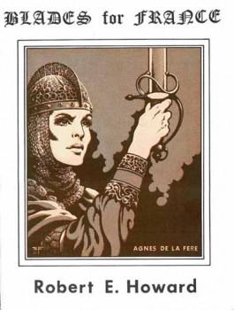 blades-for-france