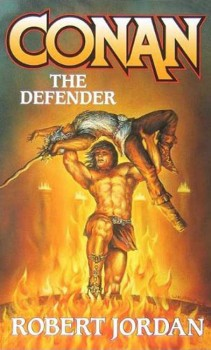 conan-the-defender