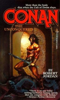 conan-the-unconquered