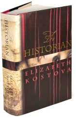 historian2