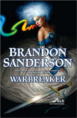 warbreaker-small