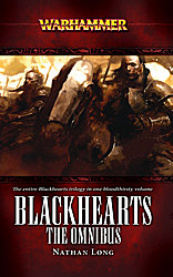 blackhearts1