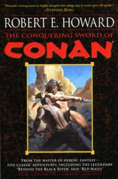 conan_conquering