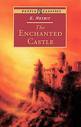 enchanted-castle