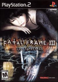 fatal-frame-3