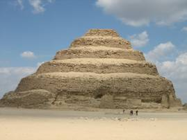khufus-pyramid