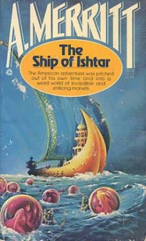ship-of-ishtar-avon