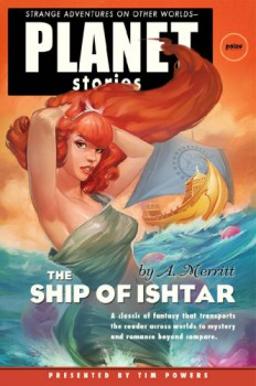 ship-of-ishtar-piazo