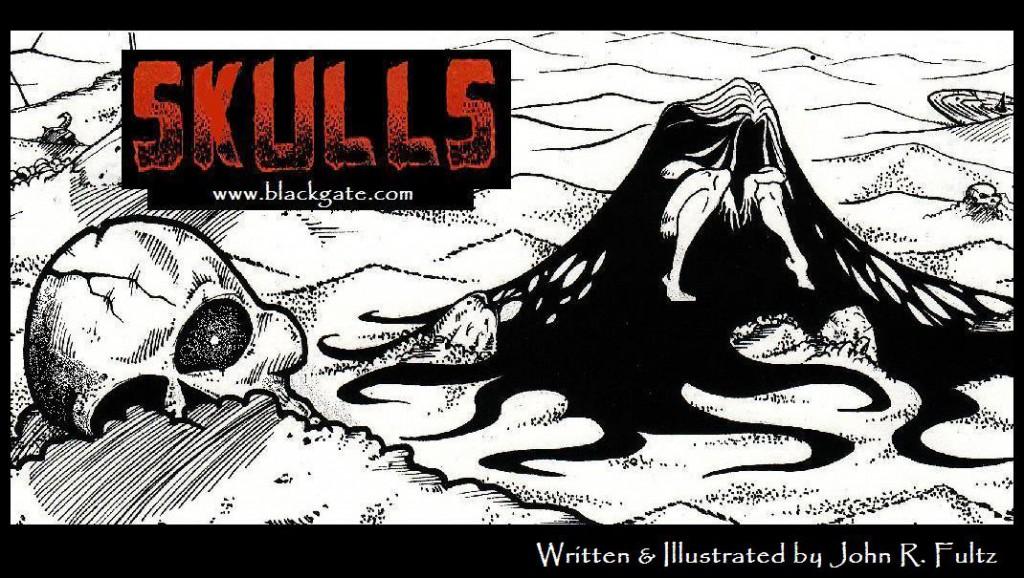 skulls-ch2-cover1