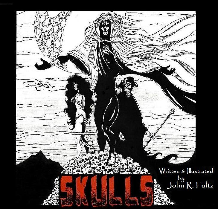 skulls-cover4