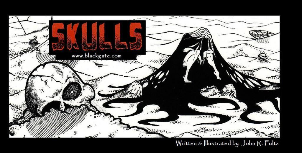 skulls-sadpromo