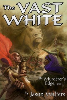 the-vast-white