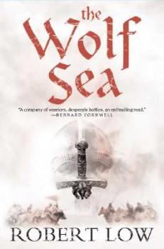 wolf-sea