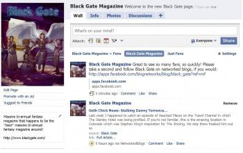 bg-facebook