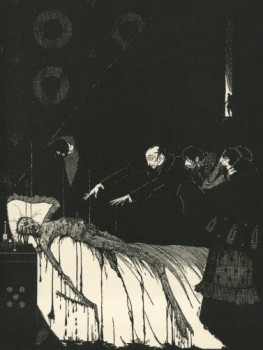 harry-clarke-upon-the-bed