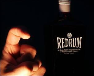 redrum2