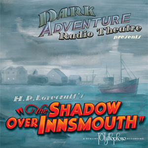 shadow-innsmouth