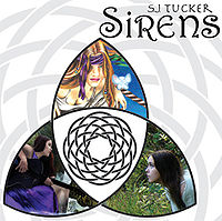 sj_tucker_-_sirens