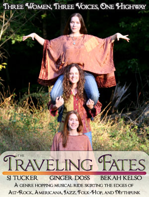 traveling-fates