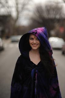 witchywoman1