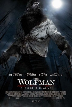 wolfman-poster-main