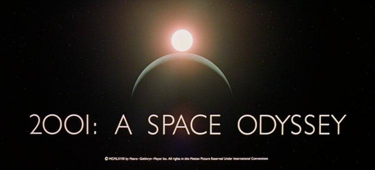 2001-title-screen