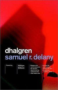 dhalgren_vintage