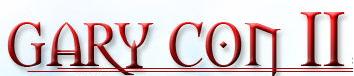 gary_con2-logo1