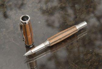 harpers-pen