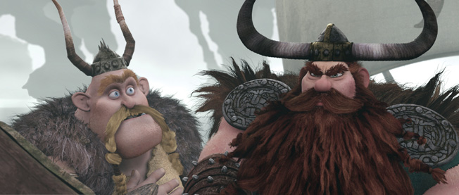 how-to-train-your-dragon-silly-vikings