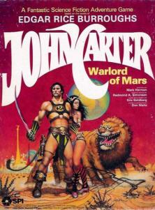 john-carter2